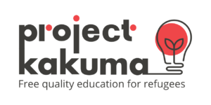 Project Kakuma