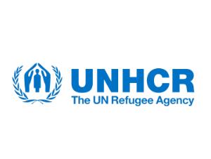 UNHCF logo