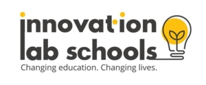 Innovation Lab Schools - changing education. changing lives.